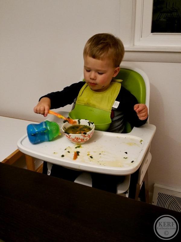 Foodblog-50-2