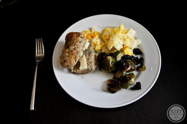 Foodblog-3567