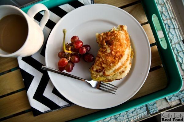 Foodblog-3694
