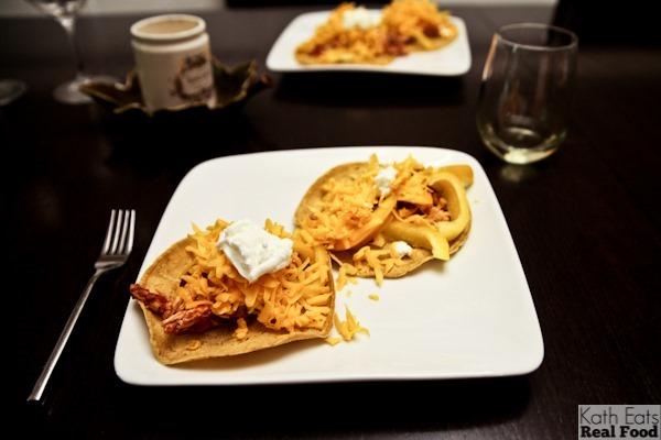 Foodblog-3698