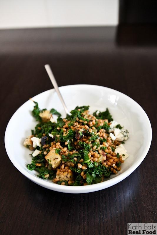 Foodblog-3712