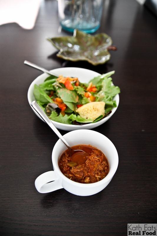 Foodblog-3715