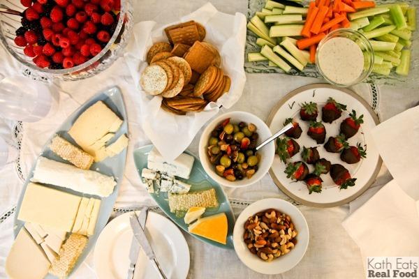 Foodblog-4099