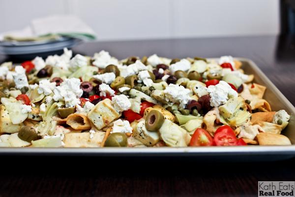 Foodblog-4644