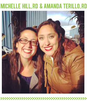 Michelle-and-Amanda