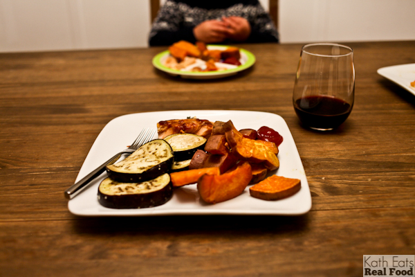 Foodblog-5010