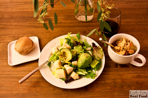 Foodblog-5298
