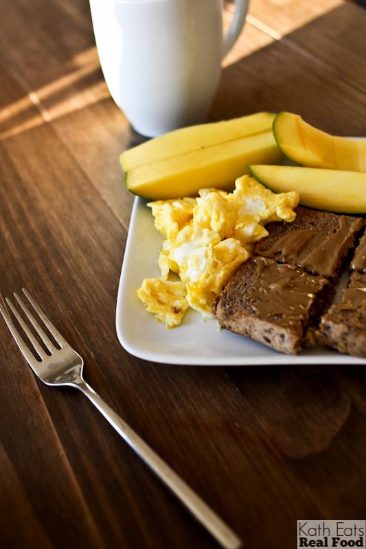 Foodblog-5336