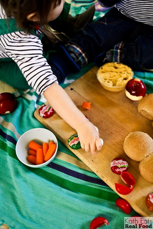 Foodblog-5367