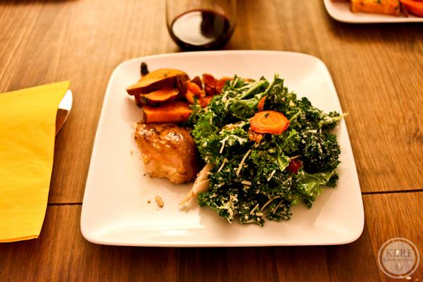 Foodblog-5437
