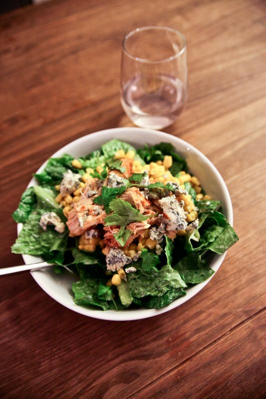 Foodblog-5708