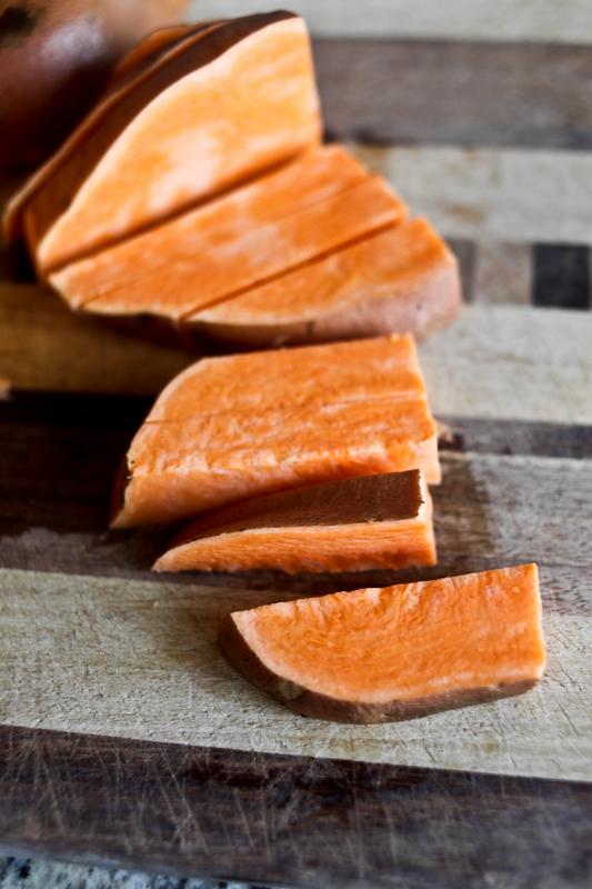 Foodblog-5912