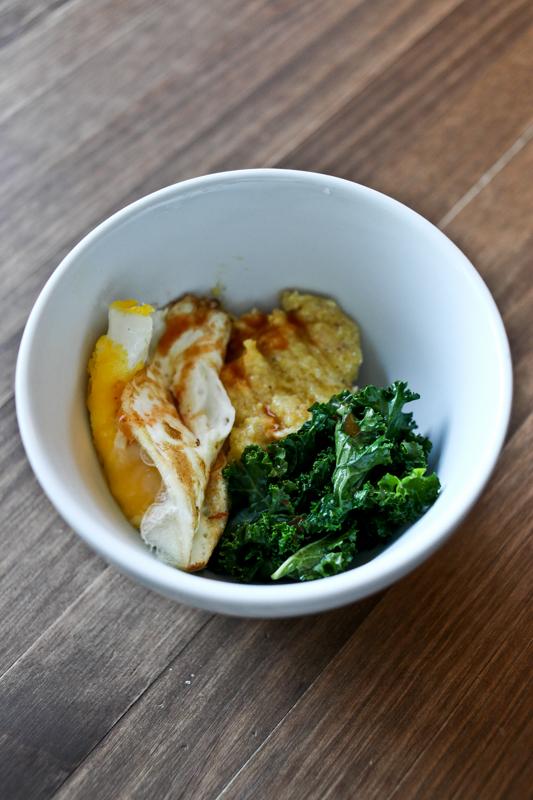 Foodblog-6086