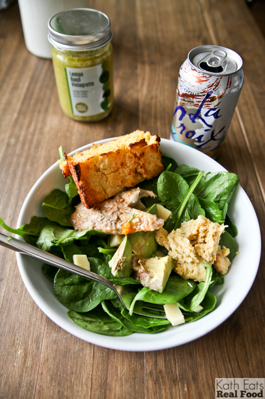 Foodblog-6147
