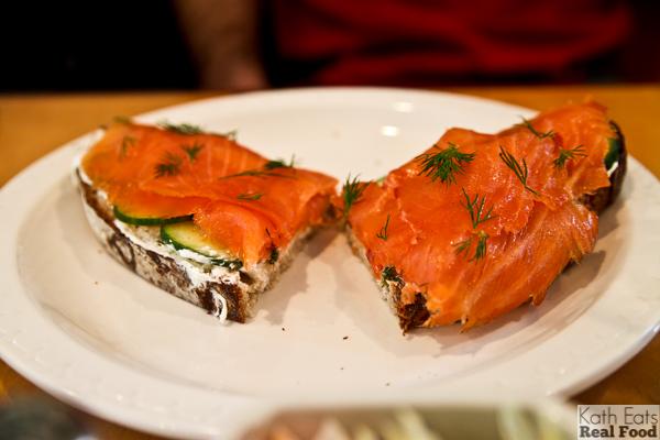 Foodblog-6351