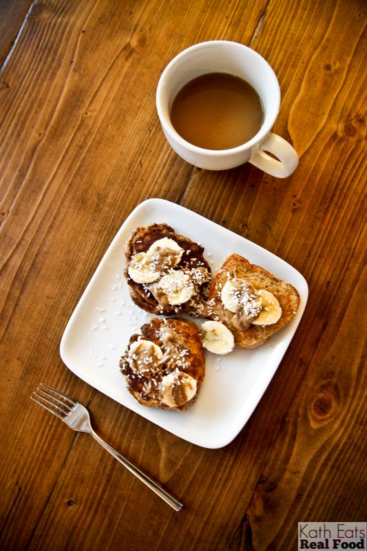 Foodblog-6358
