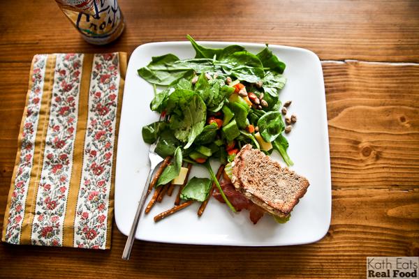 Foodblog-6360