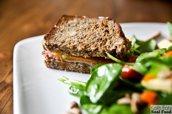 Foodblog-6362