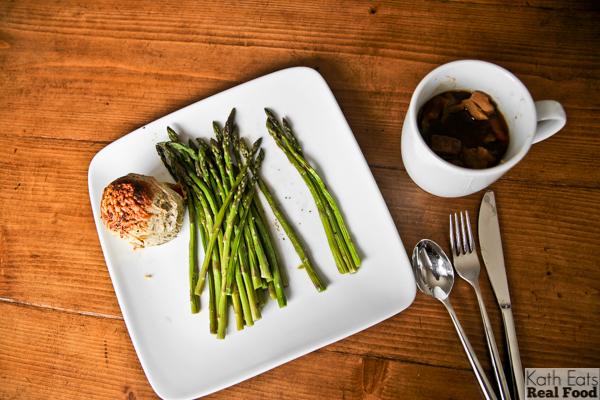 Foodblog-6401