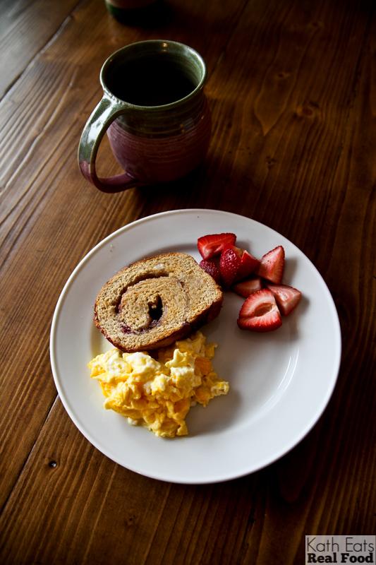 Foodblog-6406
