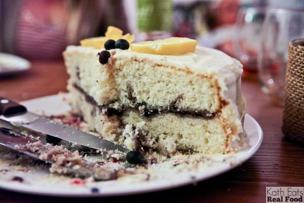 Foodblog-6431