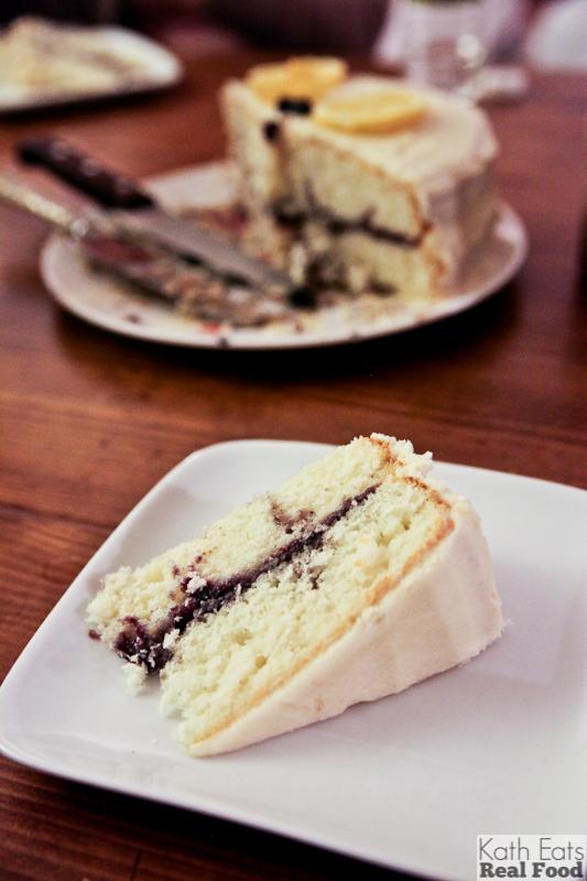 Foodblog-6434