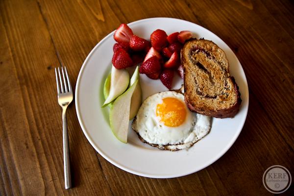 Foodblog-6444