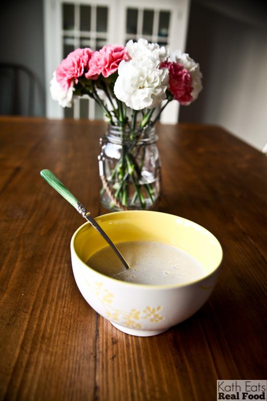 Foodblog-6449