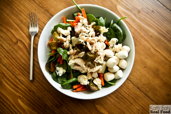 Foodblog-6454
