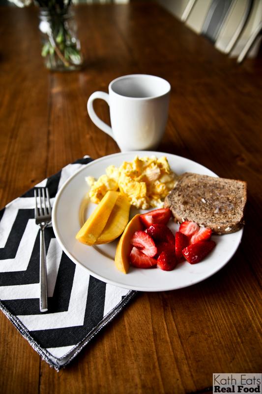 Foodblog-6490