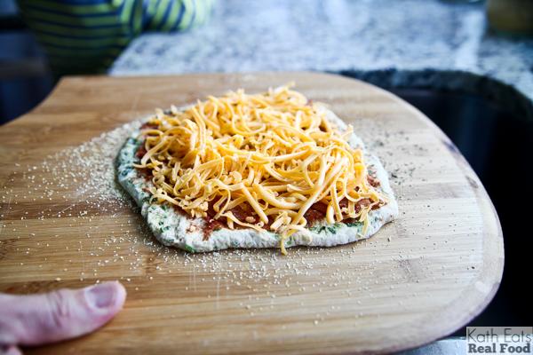 Foodblog-6516