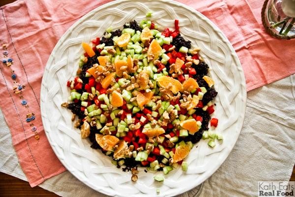Foodblog-6564