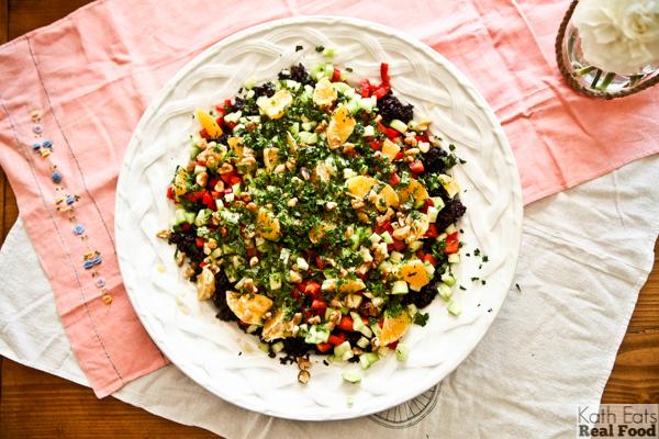 Foodblog-6573