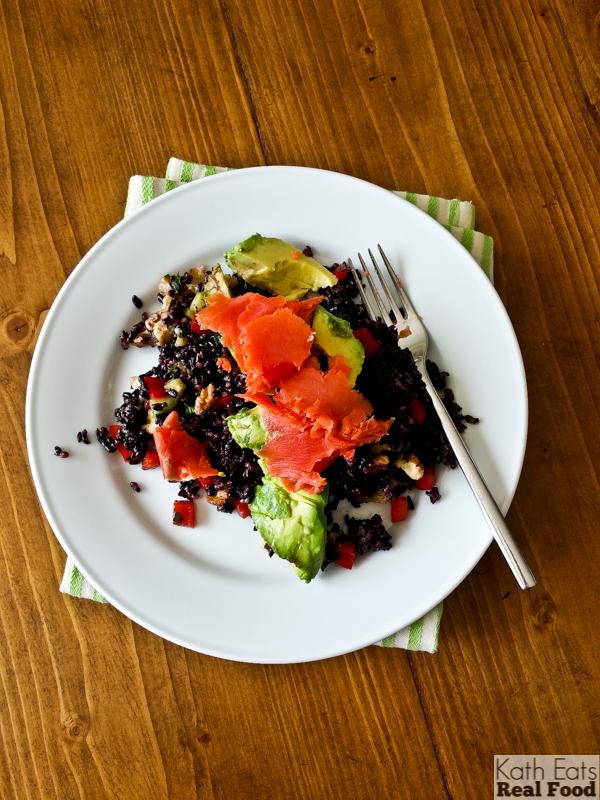 Foodblog-39