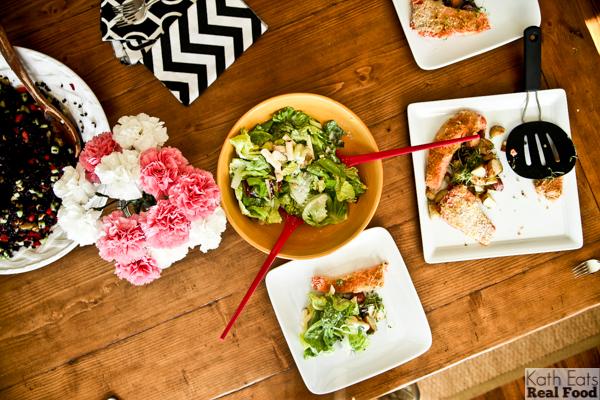 Foodblog-6631