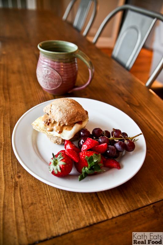 Foodblog-6725