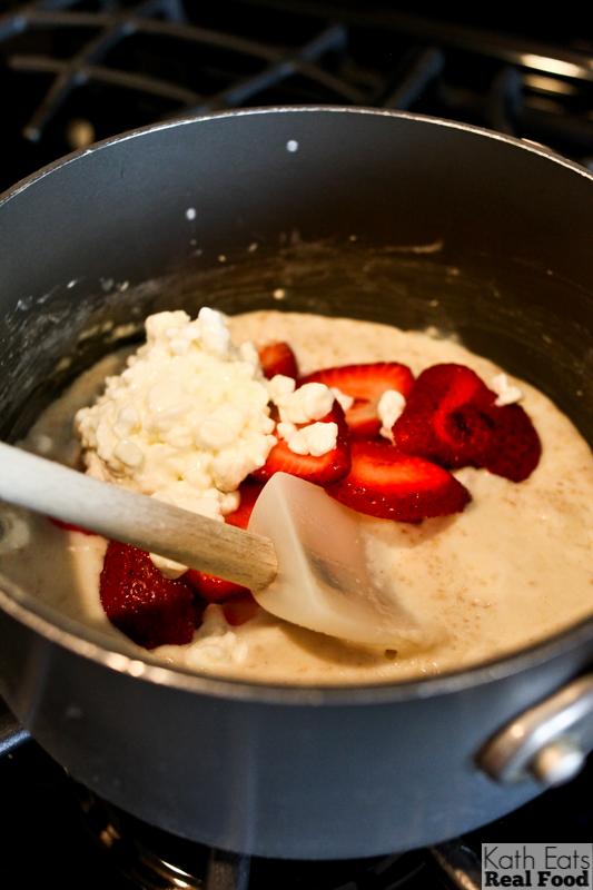 Foodblog-6963
