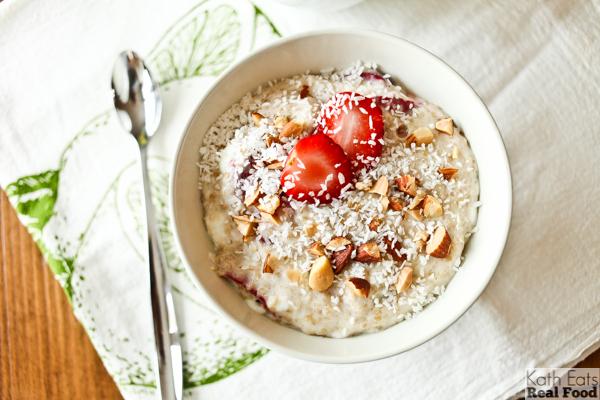 Foodblog-6976