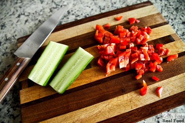 Foodblog-7212