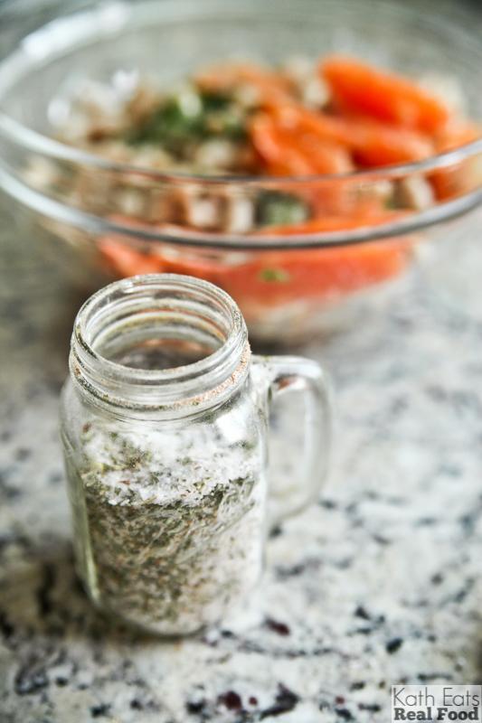 Foodblog-7236