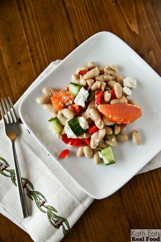 Foodblog-7245