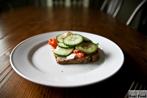 Foodblog-7326