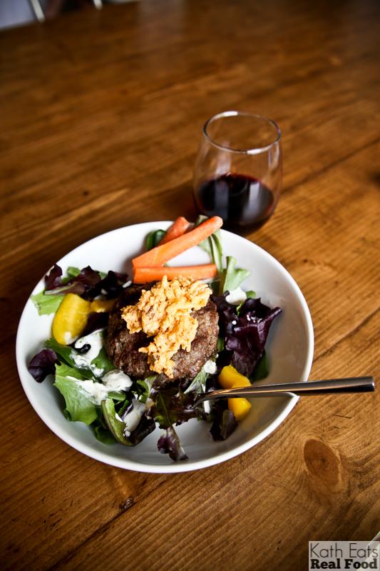 Foodblog-7839