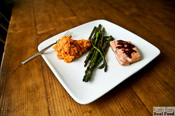 Foodblog-7844