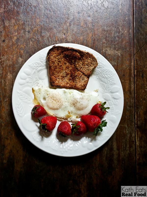 Foodblog-110734