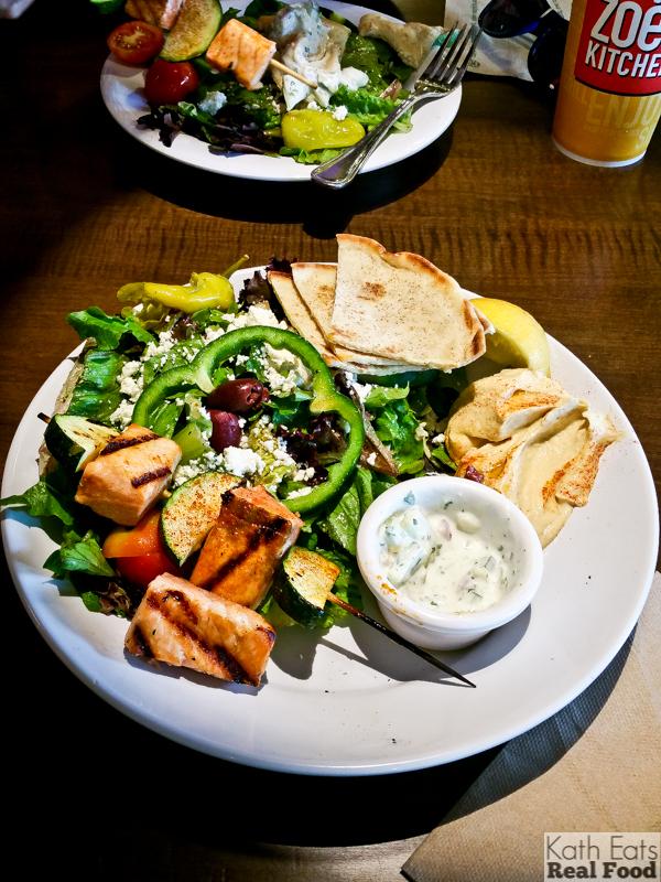 Foodblog-32