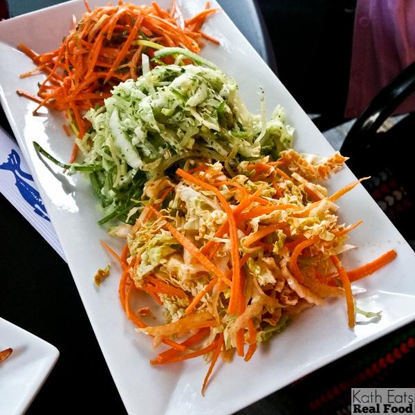 Foodblog-37