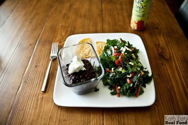 Foodblog-8109