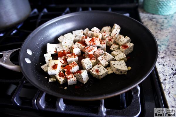 Foodblog-8111