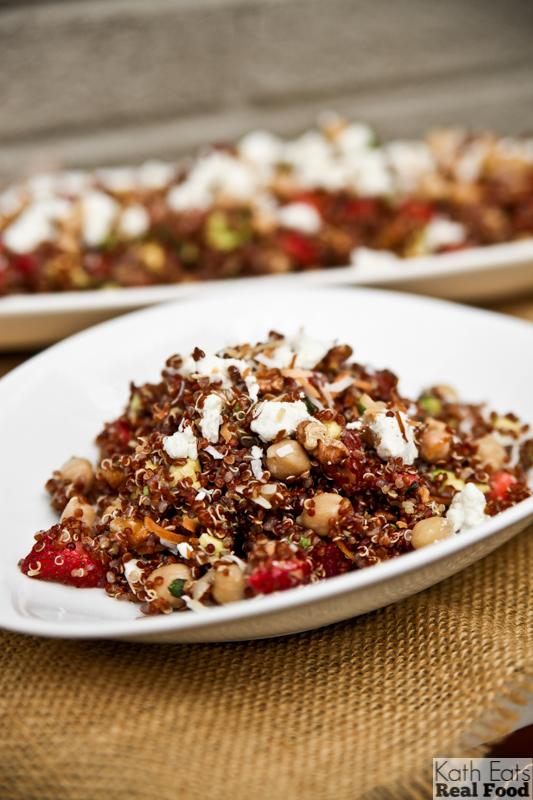 Foodblog-8195